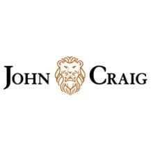 SRcust_JohnCraig