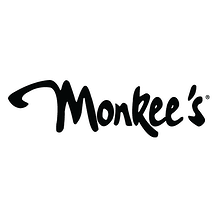 SRcust_Monkees