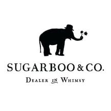 SRcust_SugarbooCo