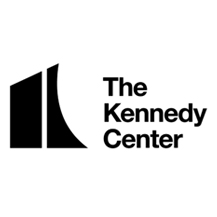SRcust_kennedycenter-1