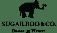 Sugarboo Logo