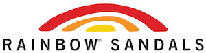 rainbow_sandals_logo-01_copy.png