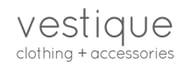 vestique store logo