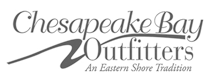 SR-Customers-_0011_Chesapeake