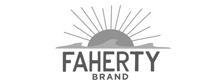 SR-Customers-_0000_Faherty