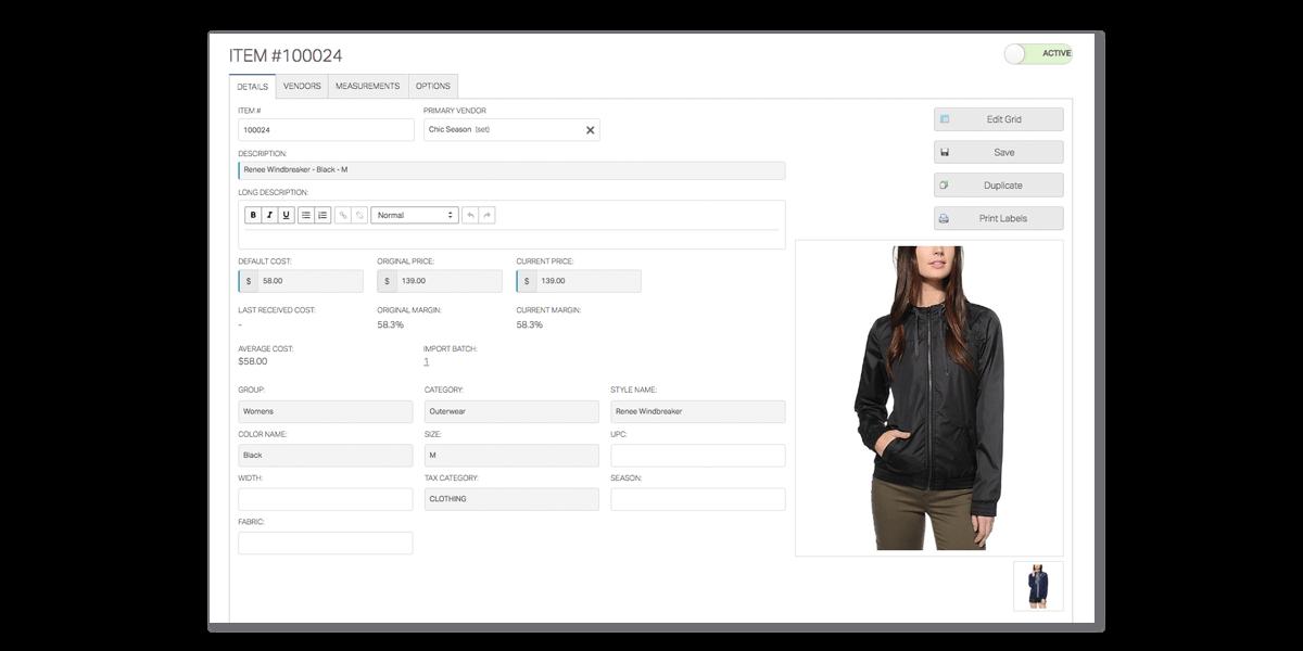 springboard_retail-feature_ITEM
