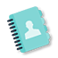 Springboard Retail CRM Icon