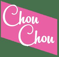 chouchoulogo