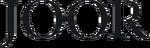 JOOR_logo