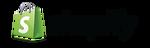 shopify-full-logo