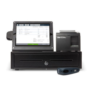 Best Mobile POS Hardware