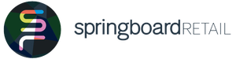 sr-logo-master-horizontal copy copy