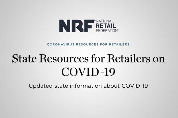 LP-COVID-19-Resources-Relief-05