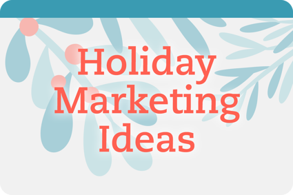 LP-HolidayDownloads-Marketing