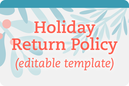 LP-HolidayDownloads-Policy