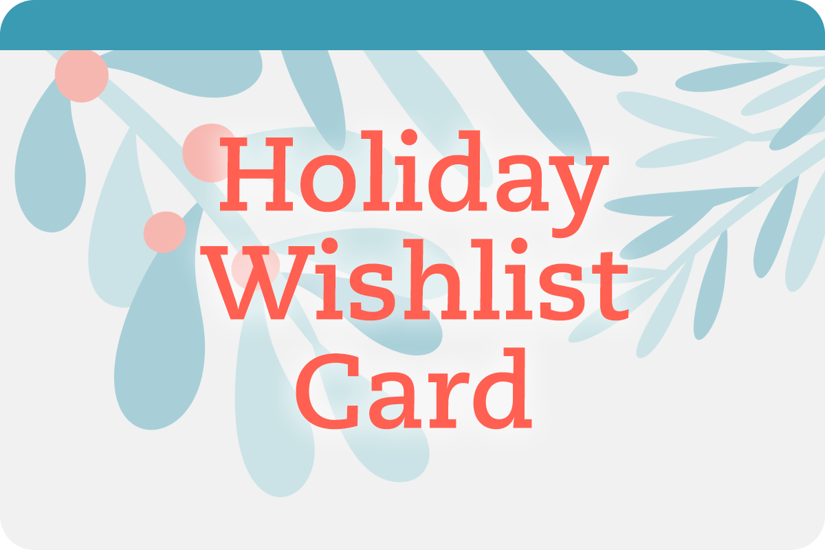 LP-HolidayDownloads-Wishlist