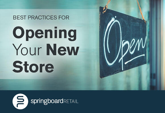 LP-Opening-New-Store