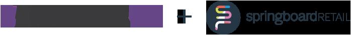LP-Webinar-Better-Inventory-Logos