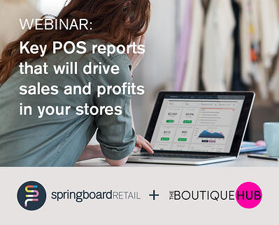 LP-Webinar-Key-POS-Reports-BoutiqueHub