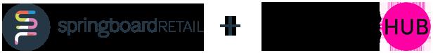 LP-Webinar-Key-POS-Reports-Logos