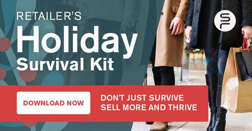 LinkedIn-Retailer-Holiday-Survival-Kit-05