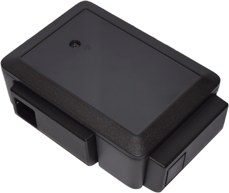 Scraffic-Box.png