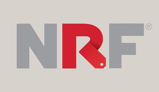 News Springboard Retail NRF
