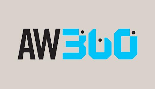 News-AW360-Box
