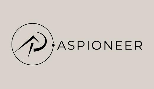 News-Aspionieer-Box