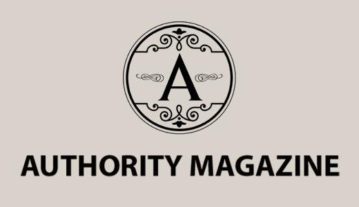 News-Authority-Magazine-Box