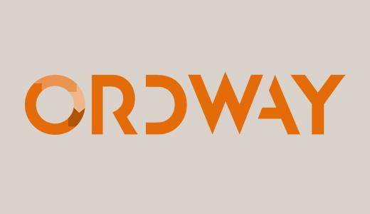 News-Ordway-Box