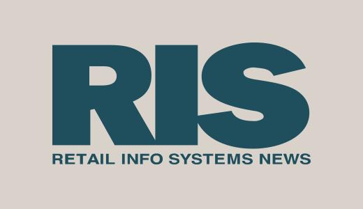 News-RIS-Box