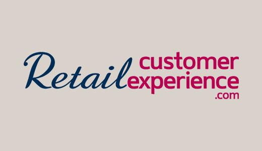 News-Retail-Customer-Experience-Box