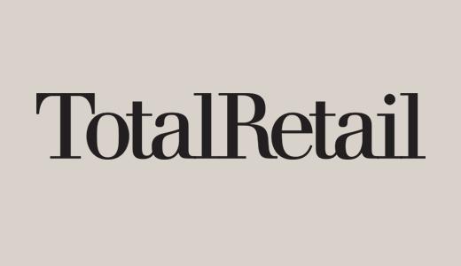 News-TotalRetail-Box