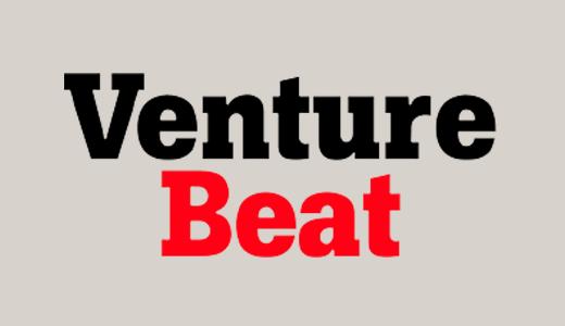 Springboard Retail in Venture Beat