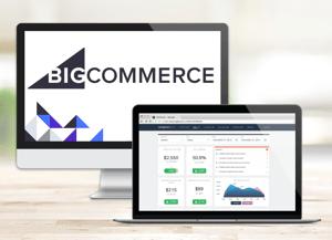 Springboard_partner_BigCommerce2