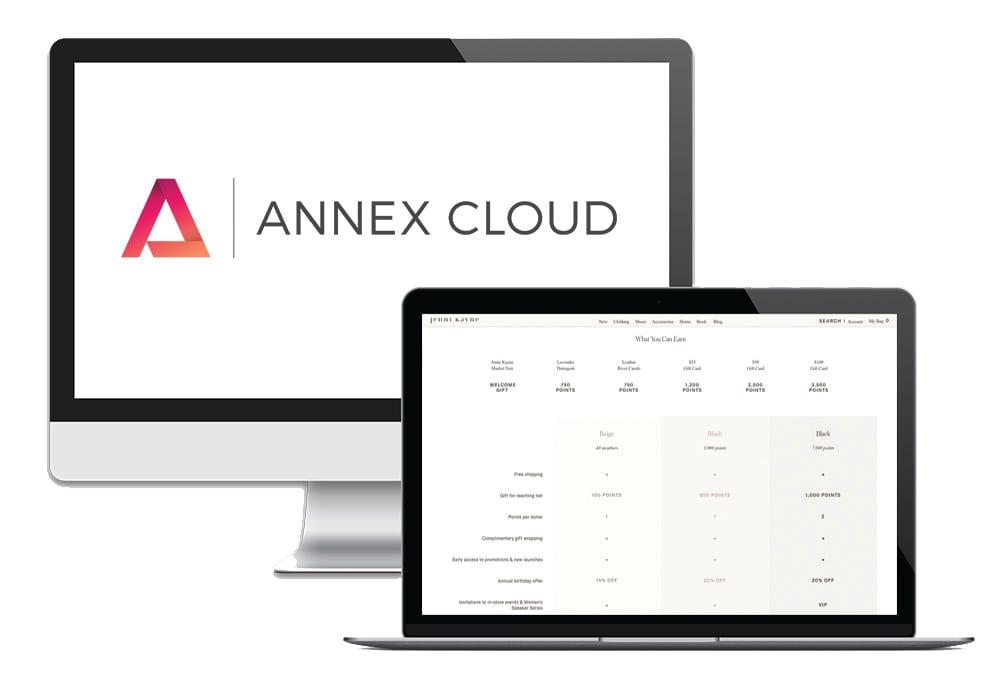 Springboard_partner_annexcloud_