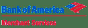BAMS-logo