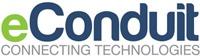 Econduilt logo.jpg