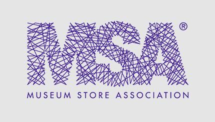 springboard retail museum stores