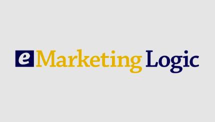 eMarketing Logic Springboard