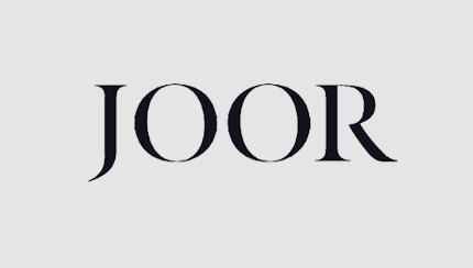 Springboard Retail POS and Joor