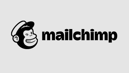 Springboard Retail POS and Mailchimp