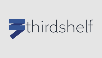 Springboard Retail POS and Thirdshelf
