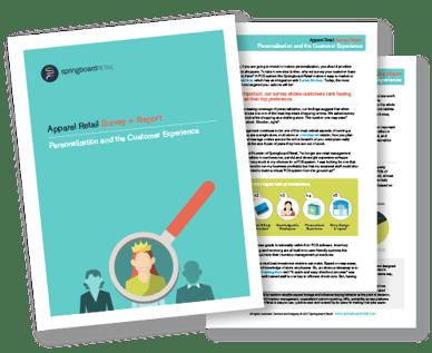Springboard Apparel Report.png