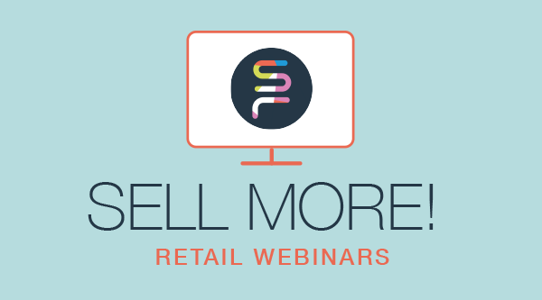 SR SELL MORE WEBINARS