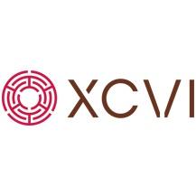 SRcust_CXVI.jpg