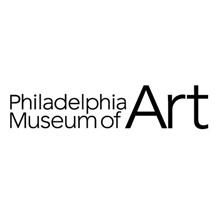 SRcust_artmuseum