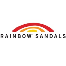 SRcust_rainbow.jpg