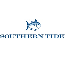 SRcust_southerntide.jpg